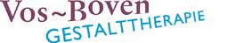 Vos-Boven gestalttherapie – relatietherapie hilversum, relatie redden, relatiehulp Logo